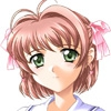 Аватар для AnnBeauti